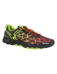Buty Salewa MS MULTI TRACK