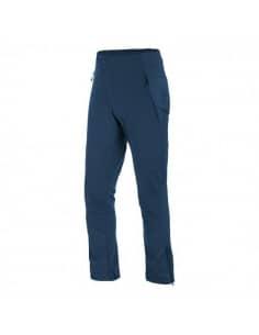 Spodnie Salewa AGNER ORVAL DST M PANT