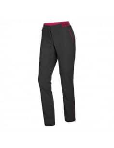 Spodnie Salewa PEDROC 2 DST W PANT