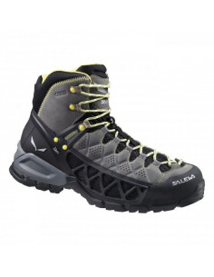 Buty Salewa MS ALP FLOW MID GTX