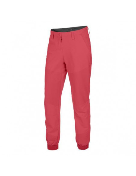 Spodnie Salewa AGNER DST ENGINEERED W PANT