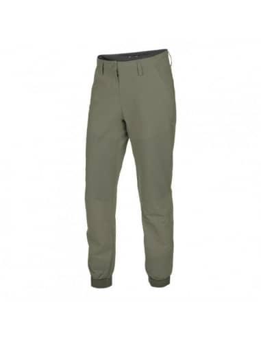 Spodnie Trekkingowe Spodnie Salewa AGNER DST ENGINEERED W PANT 26263 Salewa