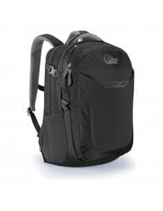 Plecak Lowe Alpine Core 34