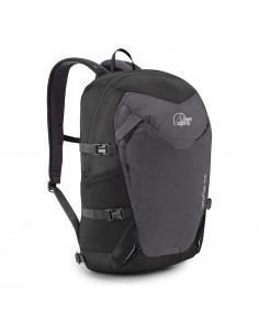 Plecak Lowe Alpine Tensor 23