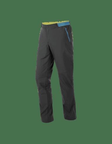 Spodnie Trekkingowe Spodnie Salewa PEDROC 2 DST M PANT 25447 Salewa