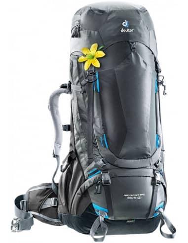 Plecaki Trekkingowe Plecak Deuter Aircontact PRO 65 + 15 SL Aircontact PRO 65 + 15 SL Deuter