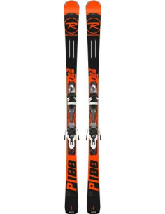 Narty Rossignol Pursuit 100