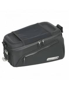 Sakwy i Torby Torba Scott Trunk Bag Urban Concept MTX 228211 Topeak