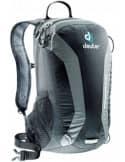 PRODUKTY ARCHIWALNE Plecak Deuter Speed Lite 10 Deuter Speed Lite 10 Deuter