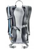 PRODUKTY ARCHIWALNE Plecak Deuter Speed Lite 15 Deuter Speed Lite 15 Deuter