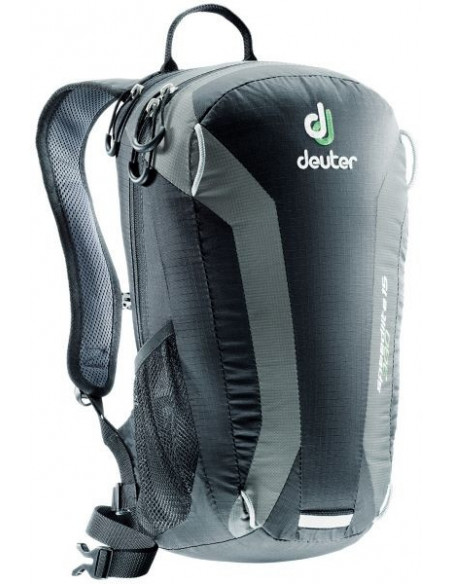 Plecak Deuter Speed Lite 15