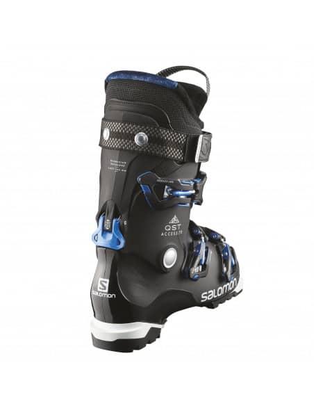 PRODUKTY ARCHIWALNE Buty narciarskie Salomon QST ACCESS 70 399364  Salomon