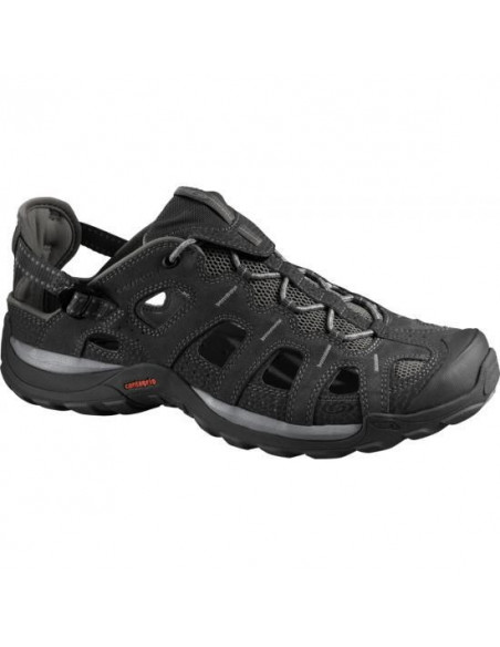 Buty Salomon Epic Cabrio 2
