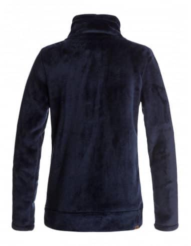 OCIEPLINY Bluza ROXY Eskimo ERJFT03560 ROXY