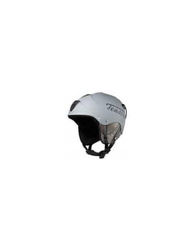Kaski Kask Tenson Delta Visor 5013192 Tenson