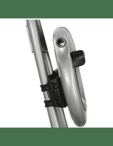 Zabezpieczenia AXA Flexible Mounting 55500395 SC AXA