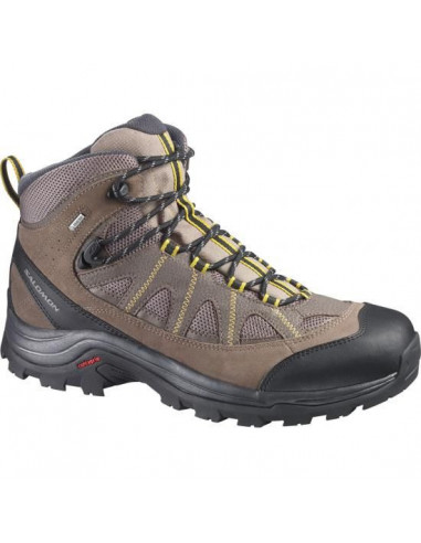 PRODUKTY ARCHIWALNE Buty Salomon Authentic LTR GTX Salomon Authentic LTR GTX Salomon