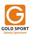 Gold Sport