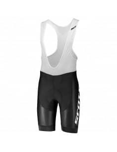 Spodnie Rowerowe Spodenki Scott Bibshorts RC Pro +++ 264823 Scott