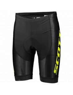 Spodnie Rowerowe Spodenki Scott RC Pro +++ 264824 Scott