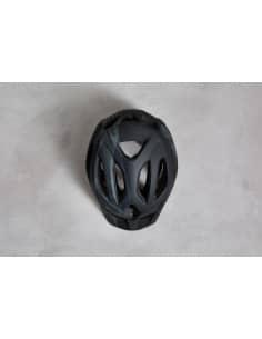 Kaski Kask Cube Helmet PRO black 2018 16141 Cube