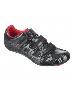 Buty SPD Buty Scott Road Comp 238876 Scott
