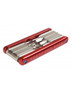 Narzędzia Klucze Cube RFR Multi Tool 8 40390 Cube