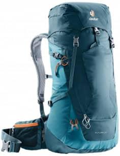 Plecaki Trekkingowe Plecak Deuter Futura 26 3400318 Deuter