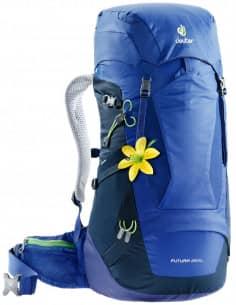 Plecaki Trekkingowe Plecak Deuter Futura 28 SL 3400618 Deuter