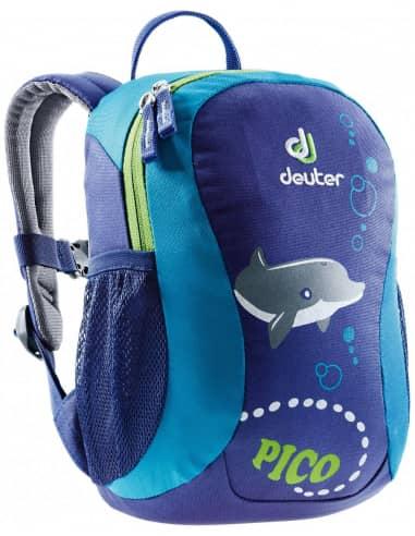 PRODUKTY ARCHIWALNE Plecak Deuter Pico Deuter Pico Deuter