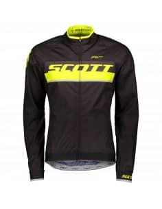 Kurtki Rowerowe Kurtka Scott RC Pro WB Jacket 264828 Scott