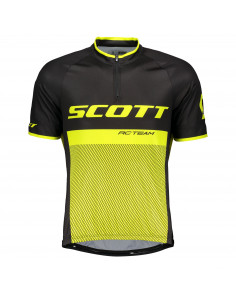 Koszulka Scott RC Team 20 s/sl