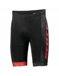 Spodnie Rowerowe Spodenki Scott RC Team ++ 264834 Scott