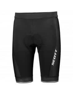 Spodnie Rowerowe Spodenki Scott Endurance +++ 264841 Scott