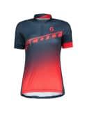 KOSZULKI Koszulka Scott Endurance 40 s/sl 264883 Scott