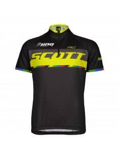 Koszulka Scott RC Pro s/sl Junior
