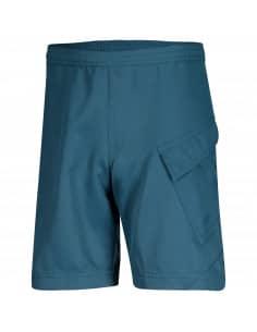 Spodnie Rowerowe Spodenki Scott Trail 10 ls/fit w/pad Junior 264922 Scott