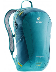 Plecaki Trekkingowe Plecak Deuter Speed Lite 12 3410018 Deuter