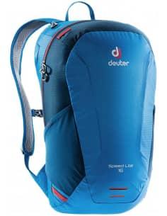 Plecaki Trekkingowe Plecak Deuter Speed Lite 16 3410118 Deuter