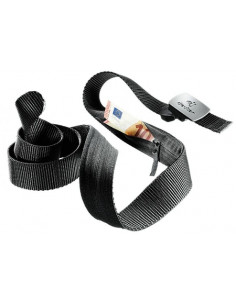 AKCESORIA Pasek Deuter Security Belt 3910116 Deuter