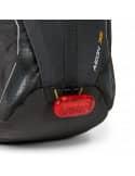 Plecaki Trekkingowe Plecak Lowe Alpine AEON 35 FTE-65 Lowe Alpine