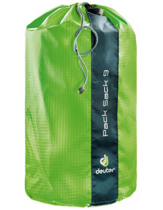 Worek Deuter Pack Sack 9