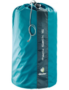 Worek Deuter Pack Sack 15