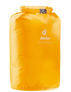 Worek Deuter Light Drypack 25