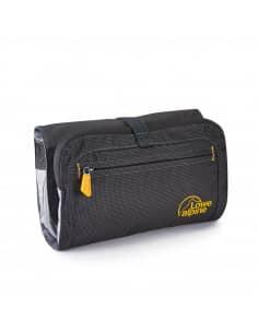PRODUKTY ARCHIWALNE Kosmetyczka Lowe Alpine Roll-up Wash Bag FAD-95-AN-U Lowe Alpine
