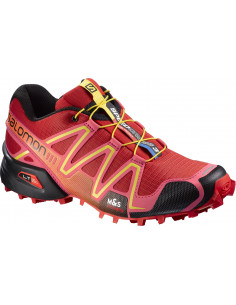 Buty Salomon Speedcross 3 W