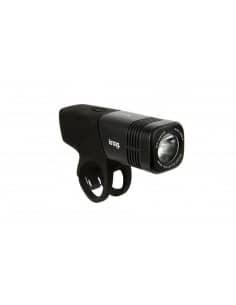 Lampka Knog Blinder ARC 640 czarna