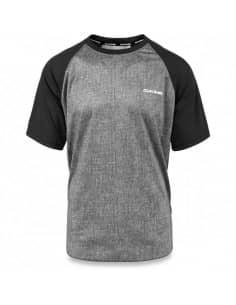Koszulka Dakine Dropout Short Sleeve