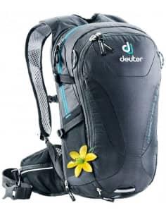 Plecaki Rowerowe Plecak Deuter Compact EXP 10 SL 3200115 Deuter