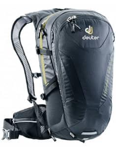 Plecaki Rowerowe Plecak Deuter Compact EXP 12 3200215 Deuter